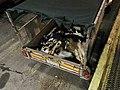 Animal live export on planes israel 03.jpg