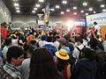 Anime Expo 2012 (14005002934).jpg