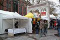 Ankeny Square (Portland Saturday Market).jpg