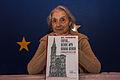Année Germain Muller conférence de presse Strasbourg 20 sept 2013 01.jpg