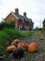 Ann Watsons Cottages Humbleton.jpg