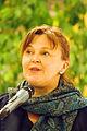 Anna-Mari Kaskinen-10.jpg
