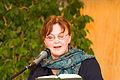 Anna-Mari Kaskinen-64.jpg