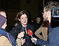 Anna Kinberg Batra dec 2014.jpg
