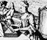 Anna Magdalena Bach 2.jpg