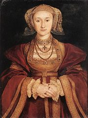 http://upload.wikimedia.org/wikipedia/commons/thumb/5/54/AnneCleves.jpg/180px-AnneCleves.jpg