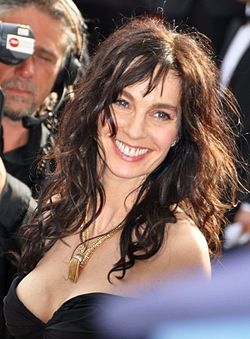 Image Result For French Movie Cannes