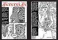 Annia, comic precuela de Hill of Hell by Ángel Suárez - elduendesuarez 05.jpg