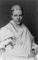 Annie Besant, LoC.xcf
