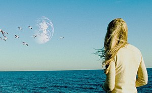 Another Earth - Promotional image