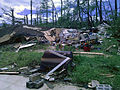Another house destroyed by 2011 tornado; Brimfield, MA.jpg