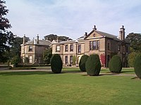 Another view of Lotherton Hall - geograph.org.uk - 886280.jpg