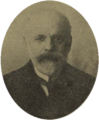 António Maria Vieira Lisboa.png