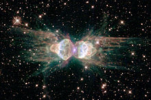 ASTRONOMI (PENGAMATAN LUAR ANGKASA) 220px-Ant_Nebula