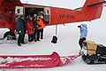 Antarctica WAIS Divide Field Camp 21.jpg