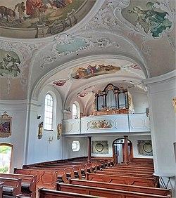 Antholing, St. Jakobus (7).jpg