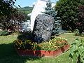 Anthracite on Main St, Girardville PA.JPG