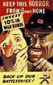 Anti-Japanese World War II propaganda poster war bonds.jpg