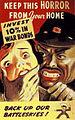 Anti-Japanese World War II propaganda poster war bonds.jpg