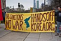Anti-War Rally Chicago Illinois 4-21-18 0934 (40982450914).jpg