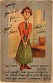 Anti Suffrage Postcard c.1908 01.jpg