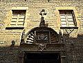 Antic Hospital de la Santa Creu (Barcelona) - 21.jpg
