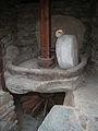 Antico mulino di Etirol.JPG