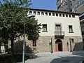Antiga Rectoria, Cornellà de Llobregat-4.JPG