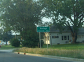 AntigoWisconsinRoadSign.png