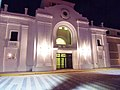 Antigua Gobernacion del Aragua.jpg