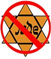 Antisemitismo.JPG