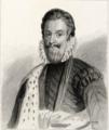 Antoinedebrichanteau amiral-de-france.tiff