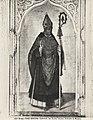 Antonello da Messina - San Zosimo, Duomo, Siracusa.jpg
