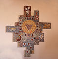 Antonius Kollbrunn Mosaik.jpg