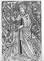 Antonius the Great (metal-plate engraving).jpg