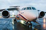Antonov An-148-100B, Rossiya - Russian Airlines AN1648470.jpg