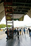 Antonow An-225 (41045017194).jpg