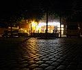 Antwerp, Belgium - panoramio - Randy Aerts.jpg