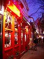 Antwerp Keyserlei Pizzeria.jpg