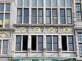 Antwerpen De Mouwe3.JPG