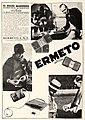 Anuncio Movado Ermeto mayo 1929.jpg