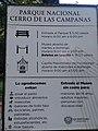 Anuncios en el Cerro de las Campanas en Querétaro 02.jpg