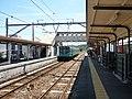 Ao Station Platform 201808.jpg
