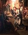 Aparição de Cristo à Virgem Gregório Lopes.jpg
