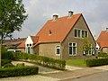 Apeldoorn-houtweg-08240004.jpg
