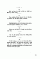 Aphorismen Ebner-Eschenbach (1893) 057.png