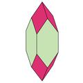 Apophyllit dipyramidal.png