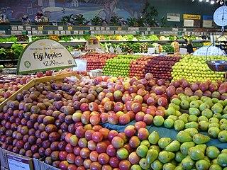 http://upload.wikimedia.org/wikipedia/commons/thumb/5/54/Apples_supermarket.jpg/320px-Apples_supermarket.jpg