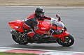 Aprilia RSV 1000R red.jpg