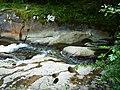 Apriltzi, Bulgaria - panoramio (72).jpg